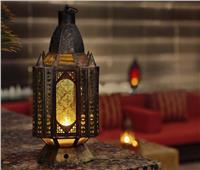 تعرف على موعد شهر رمضان «فلكيًا» لعام 2021