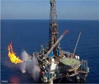 تعرف على مشروعات إنتاج البترول التي تم الإنتهاء منها حتى 2020