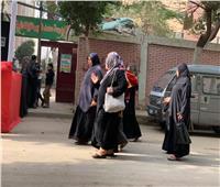 «كبار السن» الأكثر حرصا على التصويت في جولة الإعادة بدار السلام