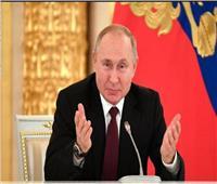 «الكرملين»: الشائعات حول الحالة الصحية للرئيس الروسي «محض هراء»