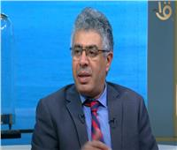 عضو مجلس الشيوخ: أوروبا أدركت أهمية استقرار مصر .. فيديو