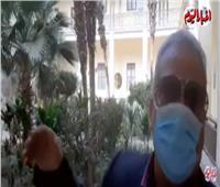مواطن للمصريين .. انزل انتخب علشان تاخد حقك | فيديو