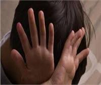 «ولي أمر» يتهم طالبان بالتعدي جنسيا علي نجله بالدقهلية
