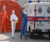 بولندا: ارتفاع الإصابات بفيروس كورونا إلى مليون و76 ألف حالة
