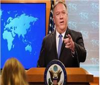 أمريكا: على تركيا إنهاء أزمة صفقة الـ«إس 400» فورًا