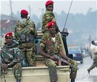إثيوبيا: هناك جنود لتيجراي لم يهزموا بعد