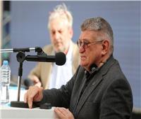 ألكسندر سوكوروف: رسالتي للشباب لا تلتفتوا للعوائق الدينية