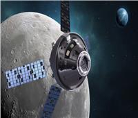 تجهيز «مهمة فضائية» جديدة على القمر عام 2024