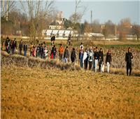 اليونان تتحدث عن «ثغرة» في تركيا يستغلها المهاجرون