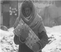 الأربعاء.. العرض الدولي الأول للفيلم الروسي «يوميات الحصار»