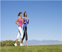 النشاط الحركي يجنبك الإصابة بـ8 أمراض خطيرة