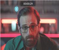 غداً.. عرض فيلم «عالم التليفزيون» بمهرجان القاهرة السينمائي