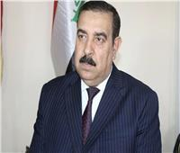 محافظ «الأنبار» العراقية يعلن خلو المدينة من مخلفات «داعش»