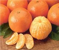 «يوستفندي أم سفندي».. خناقة على «السوشيال ميديا» بسبب فاكهة الشتاء