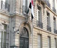 منذ عهد محمد علي | مصر وفرنسا.. علاقات ثقافية متبادلة عبر العصور