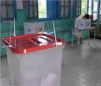 بدء فرز صناديق الانتخابات بعد انتهاء التصويت بـ«الشرقية»