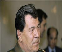 وفاة آخر وزير دفاع في الاتحاد السوفييتي عن عمر 79 سنة
