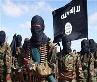منظمة غير حكومية تكشف أسرار تمويل «داعش» طيلة سنوات
