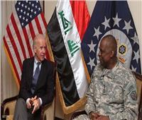 بعد اختياره رسميا.. من هو لويد أوستن وزير الدفاع الأمريكي الجديد؟