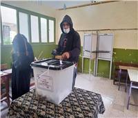 مؤشرات أولية غير رسمية.. فوز مرشح مستقبل وطن في جنوب سيناء
