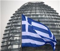 أثينا تتهم تركيا بتسهيل هجرة الصوماليين لليونان