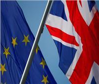 اتفاق بين بريطانيا والاتحاد الأوروبي حول أيرلندا الشمالية