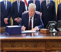 ترامب يأمر بمنح الأولوية للأمريكيين في الحصول على لقاح كورونا