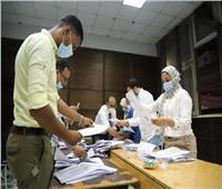 مؤشرات أولية غير رسمية| فوز محمد زكي ويونس عبد الرازق بـ«كفرالشيخ»