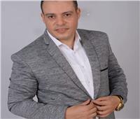 مؤشرات أولية غير رسمية   هانى خضر يقتنص مقعد دائرة شبين الكوم