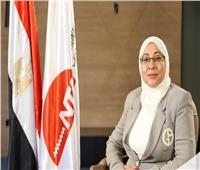 نائب محافظ القاهرة: الانتهاء من مشاكل الصرف الصحي بالمقطم