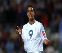 فيديو| زي النهاردة.. ميدو يسجل آخر أهدافه في دوري أبطال أوروبا