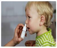 أعراض الحساسية عند الأطفال وأفضل طريقة للتخلص منها