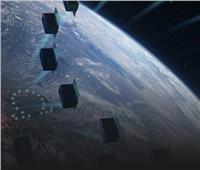 شركة روسية تخطط لبث الإعلانات من الفضاء
