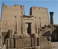 أسرار فن العمارة في مصر القديمة وأسباب تقدمها