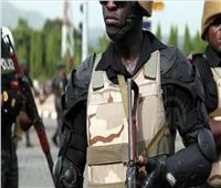 مقتل وخطف 11 جنديا خلال اشتباكات مع مسلحيين بنيجيريا