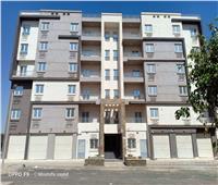 «الإسكان» تبدأ تسليم وحدات سكنية جديدة بهذه المحافظة
