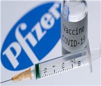 السعودية: التطعيم بلقاح كورونا ليس إجباريا