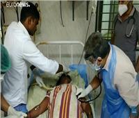 «مرض غريب» يثير حيرة العلماء في الهند| فيديو