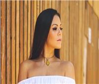 من داخل الجيم.. «لورديانا» تخطف الأنظار بـ«العود البرازيلي»