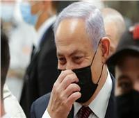 نتنياهو: أنا أول إسرائيلي يتلقى لقاح كورونا| فيديو