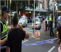 الشرطة الأسترالية تعتقل شابا يشتبه بتحضيره لهجوم