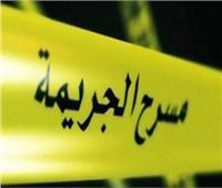 بدء جلسة النطق بالحكم على المتهم بقتل طفل بالزاوية الحمراء