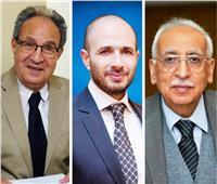 بدء التسجيل بـ«الدراسات العليا» لطلاب هندسة جامعة مصر للعلوم.. يناير