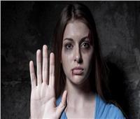 «القومي للمرأة» يصدر فيديو عن دور أصحاب الأعمال لتوفير بيئة عمل آمنة للنساء