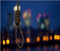 الدول العربية على خط الانتحار.. مؤشر قتل النفس يتجه للأعلى