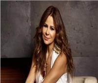 كارول سماحة تواصل طرح أغاني ألبومها «كريسماس كارول»