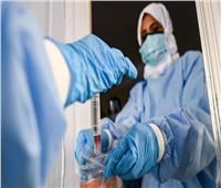 إصابات فيروس كورونا في الإمارات تتجاوز الـ«180 ألفًا»