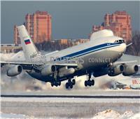 موسكو تلاحق لصوصا سرقوا معدات طائرة عسكرية