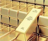 النزاهة المالية العالميةتكشف عن تجارة الذهب غير المشروعة في تمويل الإرهاب