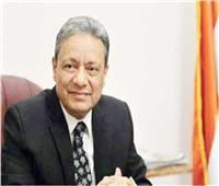 «الأعلى للإعلام»: غدا احتفالية في إطار مبادرة «مصر أولا.. لا للتعصب»